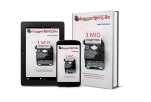 Bloggertipps