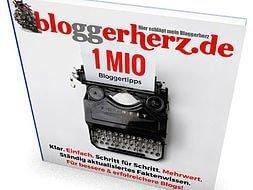 Bloggerherz-1-MIO-Buch