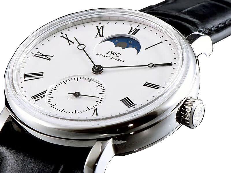Replica Uhren – Genießen Sie Uhrenluxus zum kleinen Preis