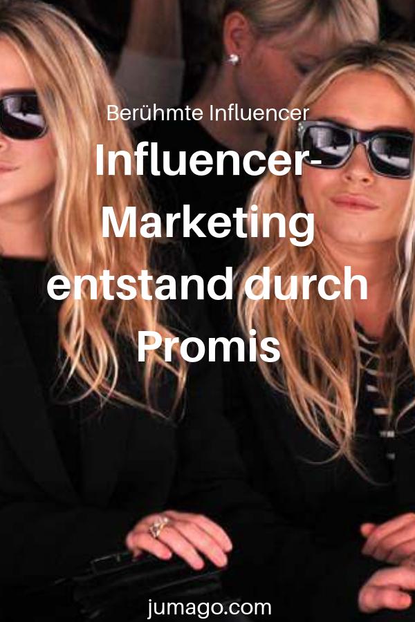 Es eröffnen sich deshalb zunehmend immer mehr Möglichkeiten für Leute, die gerne als Mikro-Influencer arbeiten wollen. Immer mehr Unternehmer denken um und suchen sich Menschen, die spezielle Fans und somit eine gemeinsame Zielgruppe wie die Unternehmer haben. Wollen Sie mehr Infos darüber?