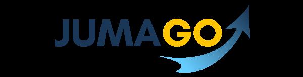 JUMAGO.COM